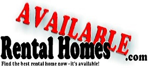 rental home logo